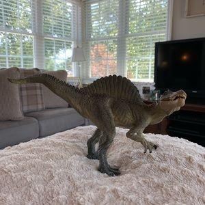 Papo Spinosaurus - Large